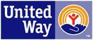 united way 2 logo